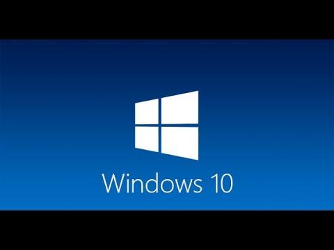 Hướng dẫn cài đặt Windows trên WinPE theo cả 2 chuẩn uefi và legacy