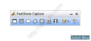 faststone-capture-