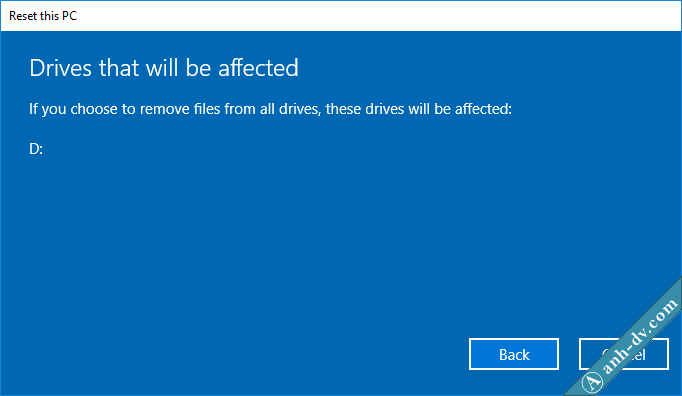 huong-dan-cach-reset-windows-10-Remove-everything-2