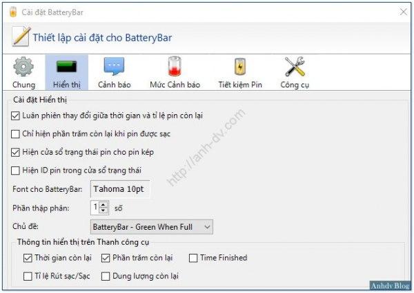 theo-doi-va-bao-ve-pin-laptop-batterybar3