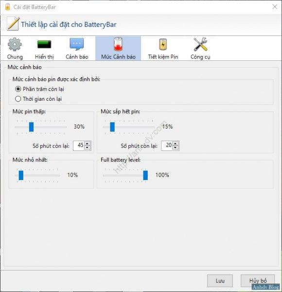 theo-doi-va-bao-ve-pin-laptop-batterybar5