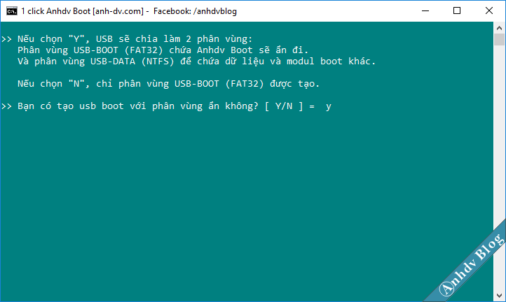 1-click-tao-usb-boot-anhdv-4