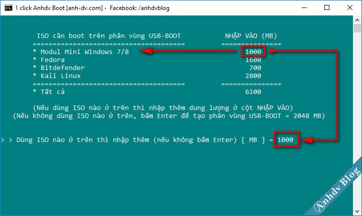 1-click-tao-usb-boot-anhdv-6