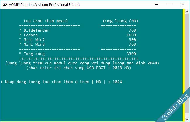 1-click-tao-usb-boot-uefi-legacy-4