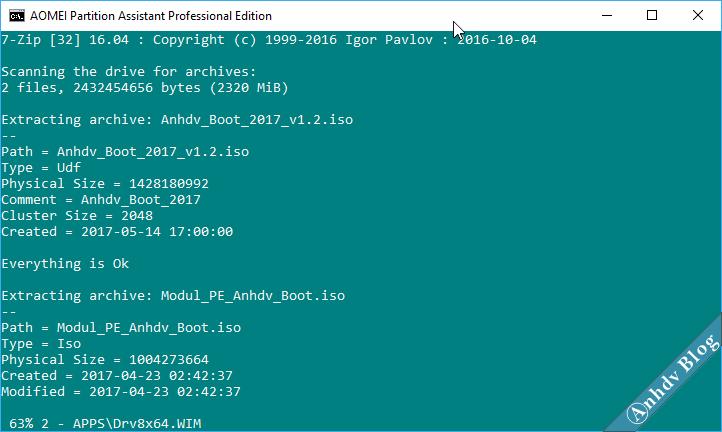 1-click-tao-usb-boot-uefi-legacy-5-