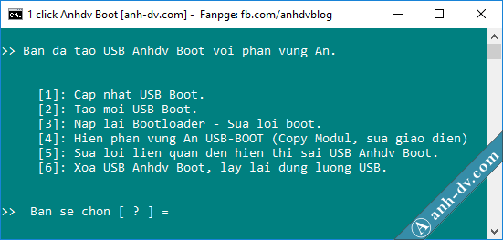 1_click_anhdv_boot_2018_2.png