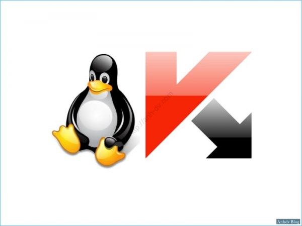 Hướng dẫn Boot Linux và Antivirus với Anhdv Boot