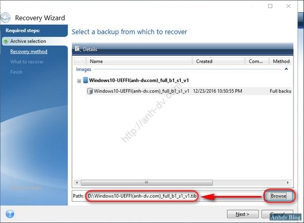 Ghost_Windows10_UEFI_TrueImage2