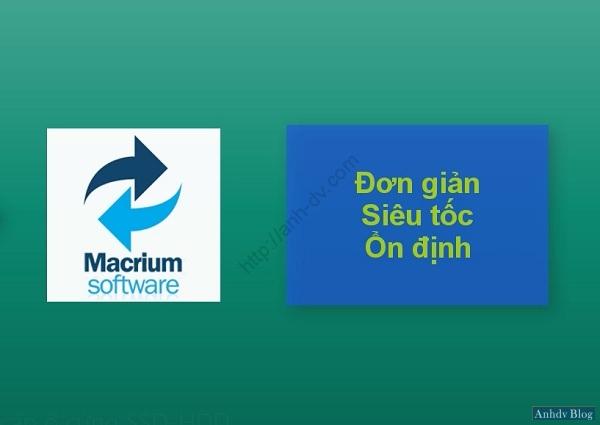 Giu-nguyen-he-dieu-hanh-khi-nang-cap-SSD