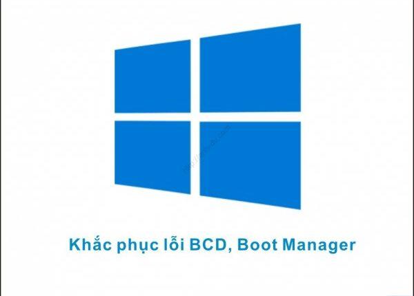 Khac_Phuc_Loi_BCD