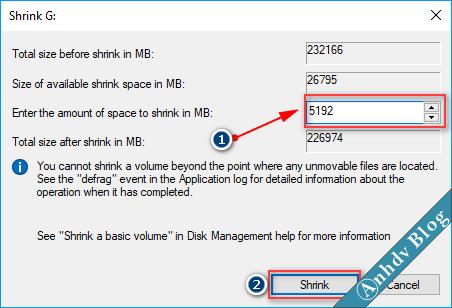 Disk-Management-Shrink-volume-1