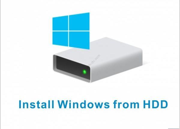 cai-dat-windows-10-tu-HDD