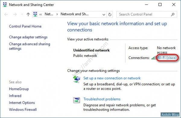 sua-loi-mang-Network-Sharing
