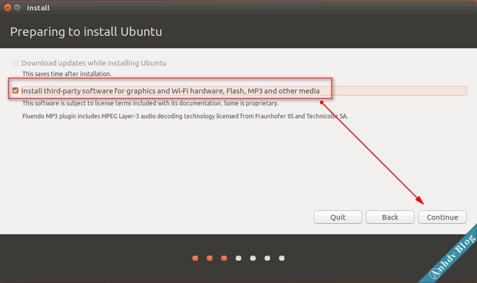 Cai-dat-song-song-ubuntu-va-windows-10-2