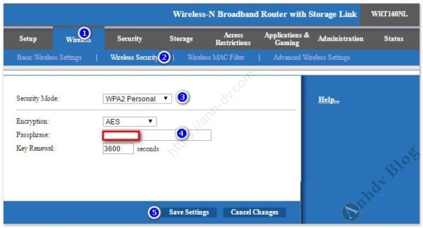 Cau-hinh-bo-phat-wifi-cisco-wrt160-4