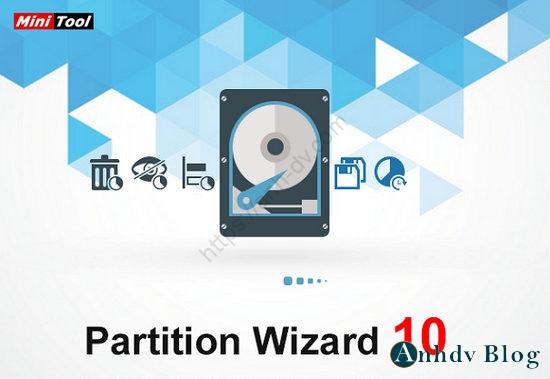 Phan-vung-o-cung-voi-Partition-Wizard-10