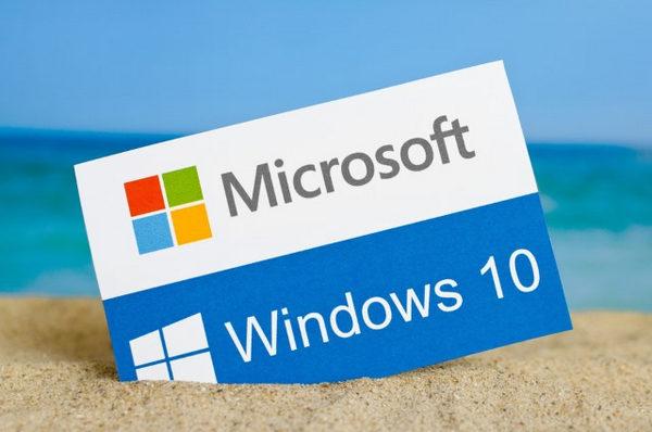 Tải về Windows 10 Version 1903 phiên bản chính thức từ Microsoft