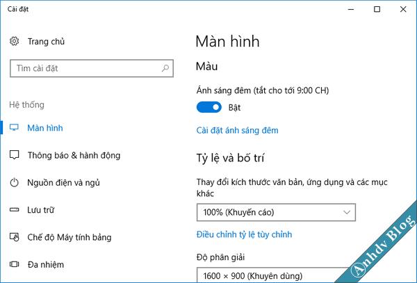 che-do-anh-sang-ban-dem-windows-10-creator