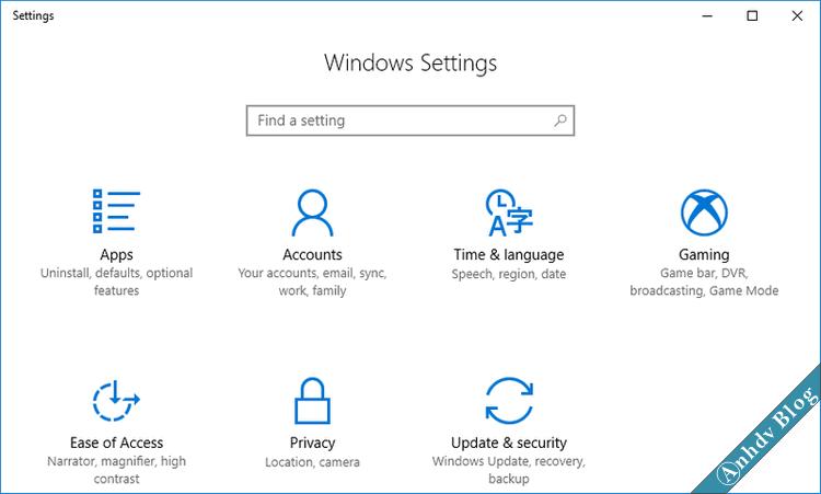 nang-cap-len-Windows-10-Fall-Creator-an-toan