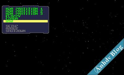 su-dung-vmware-boot-usb-legacy-plop
