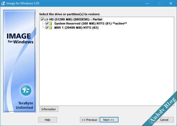 tao-ghost-va-bung-ghost-voi-terabyte-restore3