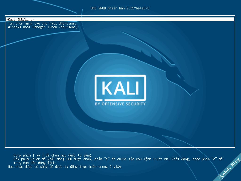Cai-song-song-kali-linux-va-windows