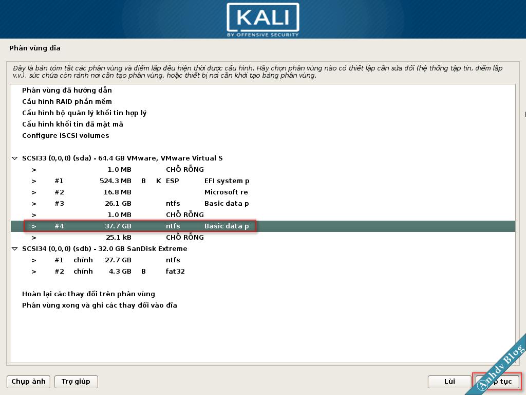 Chon-phan-vung-cai-Kali-Linux
