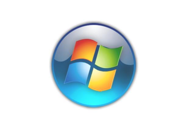 Windows 7 SP1 cập nhật mới nhất, tích hợp sẵn driver USB3.0