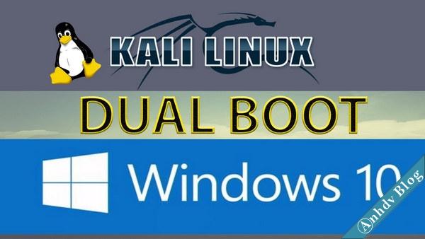 cai-dat-song-song-kali-linux-va-windows-10-