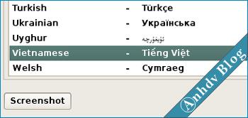 cai-dat-song-song-kali-linux-va-windows-10-1