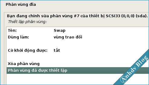 cai-dat-song-song-kali-linux-va-windows-10-11