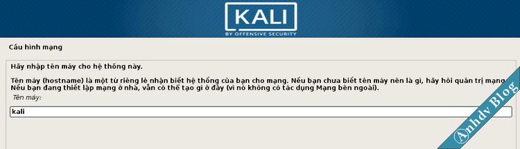 cai-dat-song-song-kali-linux-va-windows-10-3