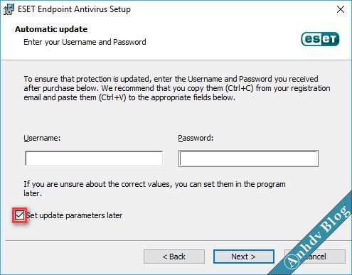 eset-endpoint-antivirus