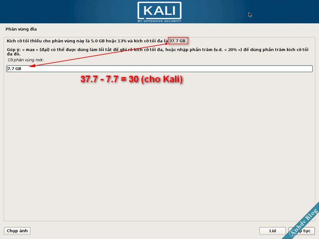 phan-vung-cai-Kali-Linux