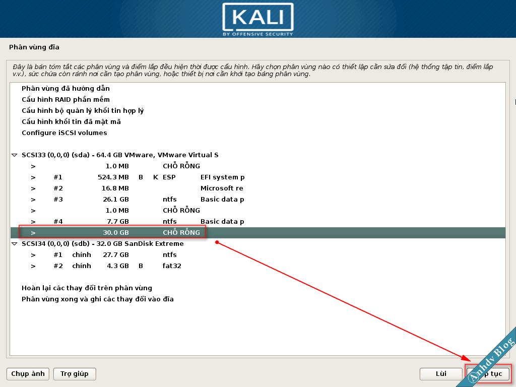 tao-phan-vung-cai-Kali-Linux-1