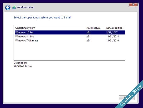 windows-10-8-7-AIO-x64