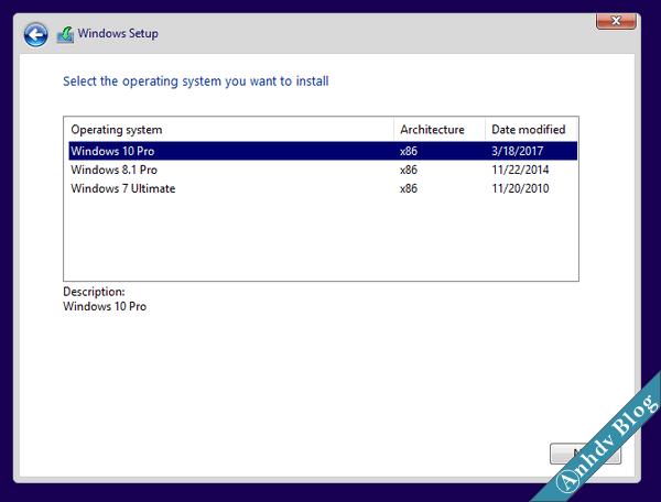 windows-10-8-7-AIO-x86