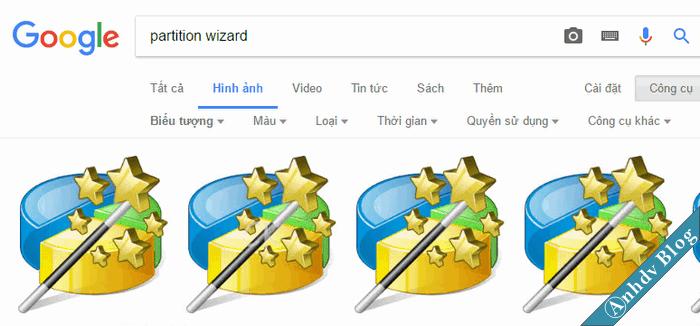 Tạo phần mềm Portable dạng EXE với Wizard