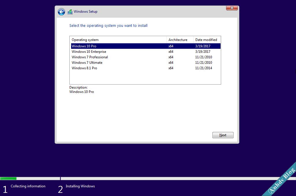 windows-10-8-7-AIO-x64-moi
