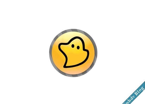 Ghost-file-GHO-Win-UEFI-va-Legacy-chuan