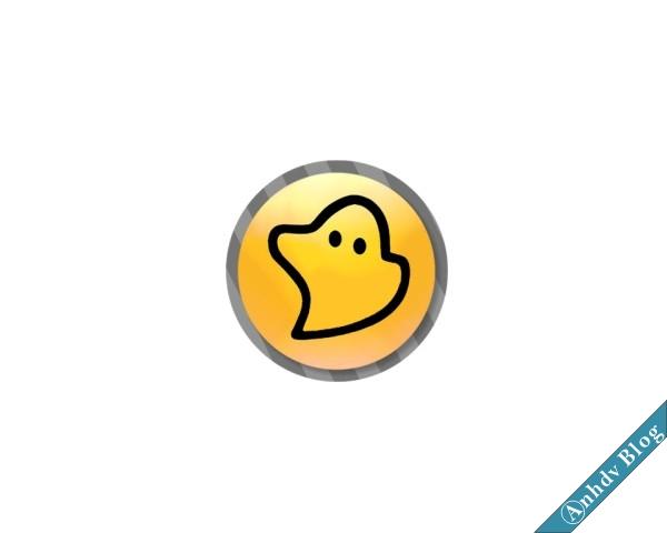 Ghost file GHO Win UEFI và Legacy chuẩn