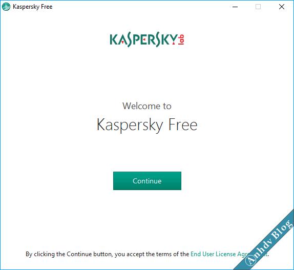 Kaspersky-free-phan-mem-diet-virus-mien-phi-tot-nhat-1