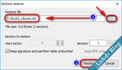 Restore_MBR_2