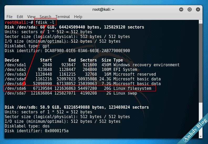 fdisk-Kali-Linux-Xac-dinh-phan-vung-cai-Kali