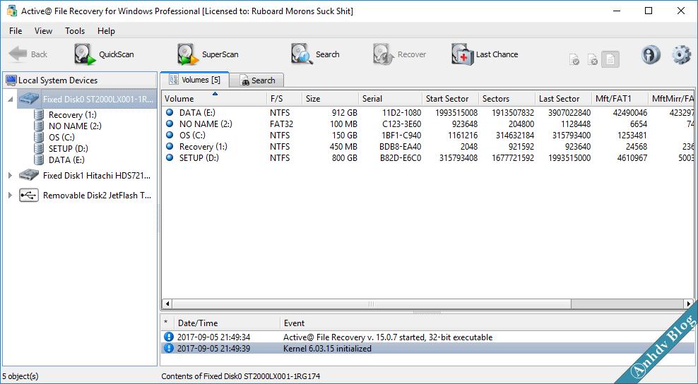 phan-mem-khoi-phuc-du-lieu-active-file-recovery