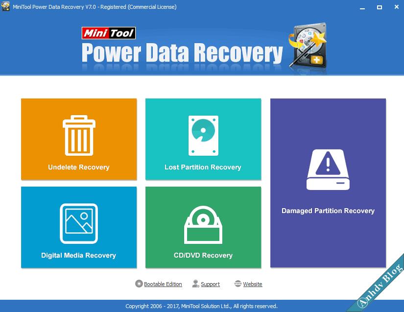 phan-mem-khoi-phuc-du-lieu-power-data-recovery