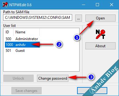 reset-mat-khau-windows-bang-NTPWEdit-1
