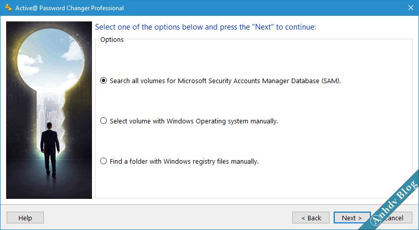 reset-mat-khau-windows-bang-active-password-changer-2