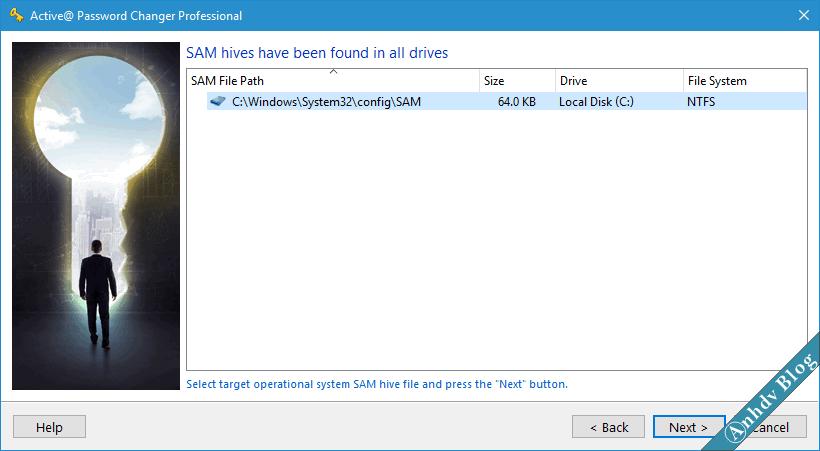 reset-mat-khau-windows-bang-active-password-changer-3