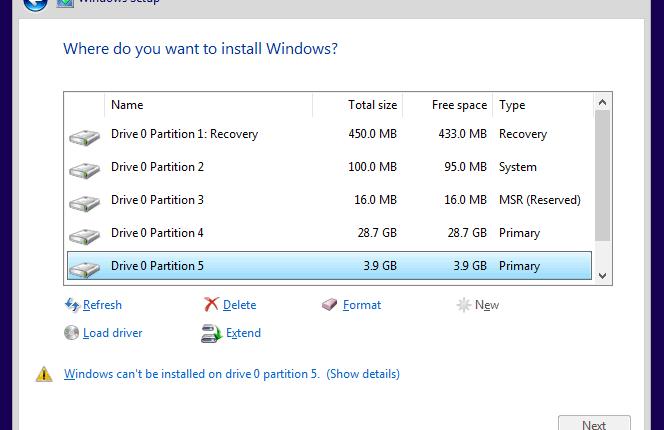 Phan-chia-o-cung-moi-voi-Windows-Setup-4